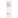 evo liquid rollers curl balm 200ml by evo