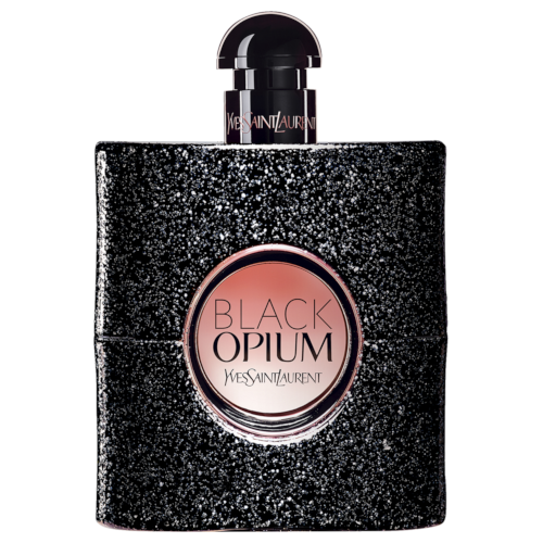 Yves Saint Laurent Black Opium Eau de Parfum 90ml by Yves Saint Laurent