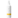 Philip Kingsley Maximizer Root Boosting Spray 250ml  by Philip Kingsley