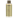 The Chemistry Brand Glow Oil 100ml by The Chemistry Brand