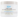 Kiehl's Rare Earth Deep Pore Cleansing Masque 125ml by Kiehl's Since 1851