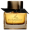 Burberry My Burberry Black Parfum 90 mL