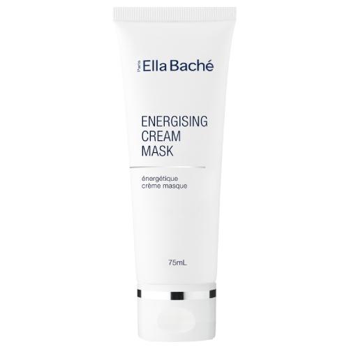 Ella Baché Energising Cream Mask by Ella Baché