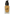 elf Flawless Finish Foundation SPF15 by elf Cosmetics