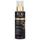 Eco Tan Hempitan - Body Tan Water