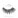 MODELROCK Signature Lashes - Russian Doll 2.0 Double Layered by MODELROCK