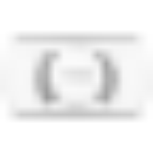 M.A.C Cosmetics 36 Lash  by M.A.C Cosmetics