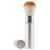 Priori Retractable Powder Brush