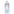 R+Co BALLOON Dry Volume Spray 176ml by R+Co