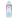 R+Co BALLOON Dry Volume Spray 176ml by R+Co