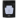 WelleCo SLEEP WELLE Calming Tea Pouch Refill - 50 Tea Bags by WelleCo