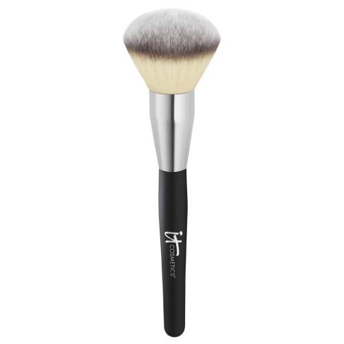 IT Cosmetics Jumbo Powder Brush #3 by IT Cosmetics