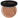 IT Cosmetics Bye Bye Pores Bronzer by IT Cosmetics