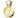 Versace Eros Pour Femme EDP 50ml by Versace