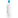 Paul Mitchell Shampoo Two 1000ml by Paul Mitchell