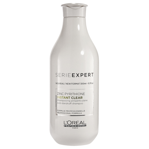 L'Oreal Professionnel Serie Expert Instant Clear Pure Shampoo by L'Oreal Professionnel