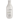 L'Oreal Professionnel Serie Expert Instant Clear Pure Shampoo