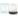Circa Home Vanilla Bean & Allspice Mini Candle 60g by Circa Home