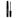 MAKE UP FOR EVER Smoky Stretch Mascara - Black by MAKE UP FOR EVER