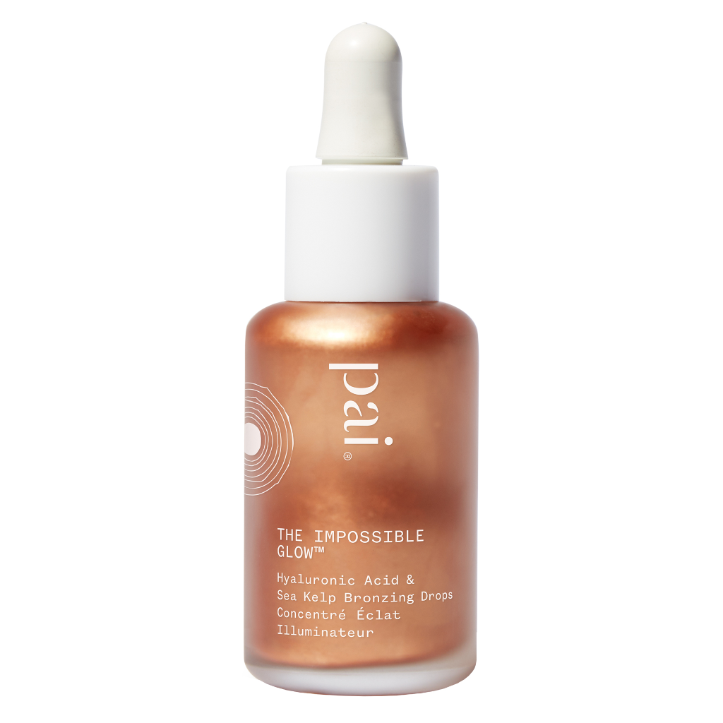 Pai The Impossible Glow Bronzing Drops by undefined
