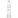 Sachajuan Intensive Hair Oil by SACHAJUAN