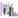 Clinique High Drama In A Wink by Clinique