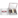 Benefit Brow Zings Pro Palette by Benefit Cosmetics
