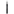 La Roche-Posay Respectissime Intense Liquid Eye Liner - Black by La Roche-Posay