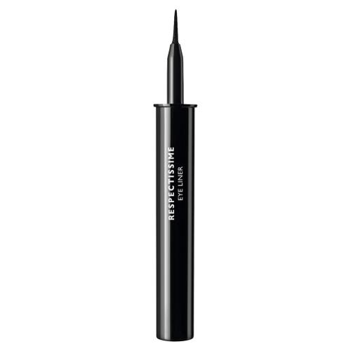 La Roche-Posay Respectissime Intense Liquid Eye Liner - Black by La Roche-Posay