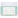 SALT BY HENDRIX Crystal Waters Hyaluronic Face Mask 40ml by SALT BY HENDRIX