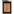 Yves Saint Laurent Sahariennes Bronzing Stones 02 Fire Opal by Yves Saint Laurent