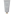 INIKA Phytofuse Renew Avocado Hand Cream by Inika