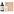 The Beauty Chef Renew Ritual - GLOW 150G & COLLAGEN 500ML by The Beauty Chef