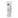 Green People Irritated Scalp Conditioner - Normal/Oily Hair  by undefined