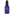 Kiehl's Midnight Recovery Concentrate 30ml by Kiehl's Since 1851