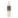 Aveda Damage Remedy Restructuring Shampoo 250ml   by Aveda