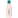 Coco & Eve Like a Virgin Super Hydrating Cream Conditioner by Coco & Eve