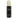 INIKA Organic Radiant Glow 30ml by Inika