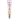 IT Cosmetics Your Skin But Better CC+ Cream Illumination SPF 50 32ml