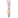 IT Cosmetics Your Skin But Better CC+ Illumination SPF 50 by IT Cosmetics
