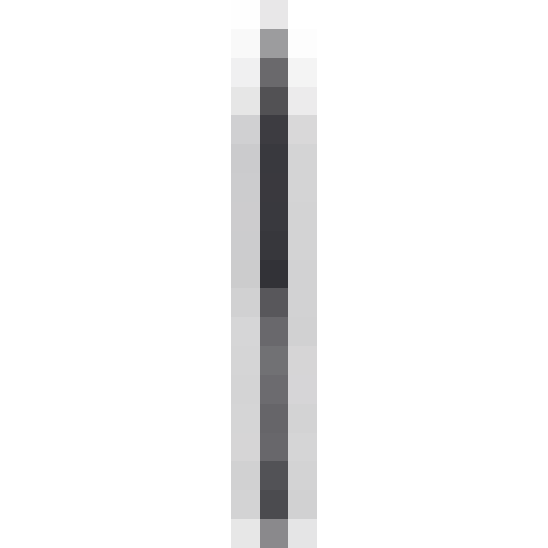 Designer Brands Liquid Eyeliner Pen – Absolute Black Pen