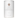 The Beauty Chef Body Inner Beauty Powder With Hemp - Chocolate by The Beauty Chef