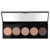 Bobbi Brown Blush Nudes Eye Shadow Palette