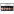 Bobbi Brown Blush Nudes Eye Shadow Palette by Bobbi Brown