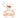 Marc Jacobs Daisy Love EDT 30 mL by undefined