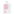 evo mane tamer smoothing shampoo 300ml by evo