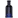 Hugo Boss Boss Bottled Night EDT 100 mL  by Hugo Boss