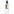 COSRX Advanced Snail 96 Mucin Power Essence 100ml by COSRX