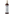 Previa Volumising Serum 200 ML by undefined
