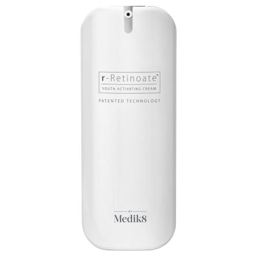 Medik8 R-Retinoate Youth Activating Cream 50ml by Medik8